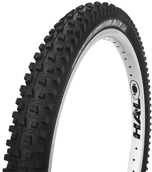 Halo Components Choir Boy Tire  12379.jpg