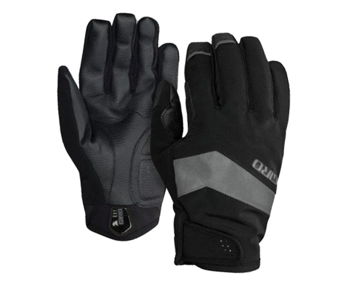 Giro Pivot  Gloves Giro Pivot Gloves