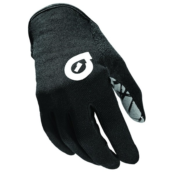 SixSixOne Rev Glove '12  gl255a05_black.jpg