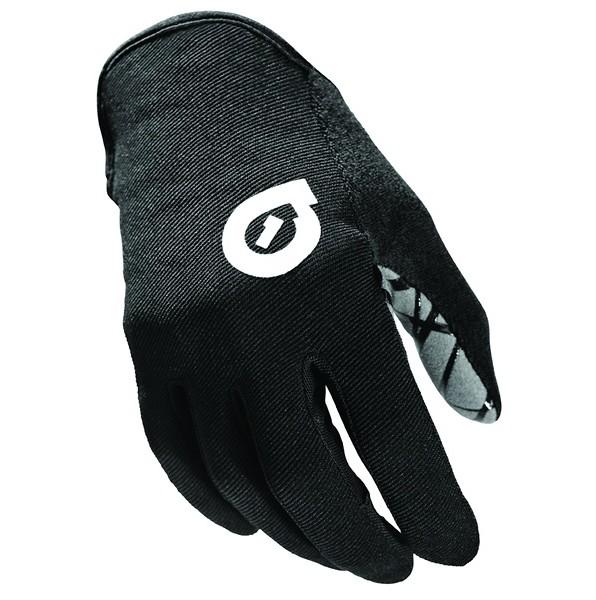 SixSixOne Rev Glove '12  gl255a05_black.jpg