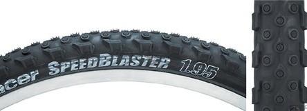 Panaracer Speedblaster Tire  TI401A06.jpg