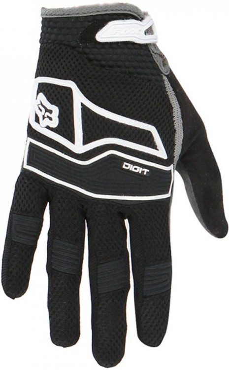 Fox Racing Digit Glove  gl267a26_black.jpg