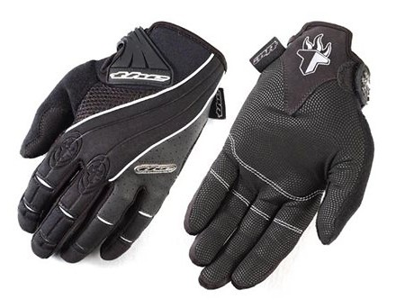 T.H.E. Winter Skinz Gloves 2010  GL271A00.jpg
