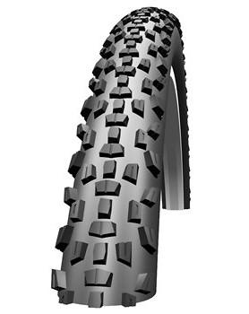 Schwalbe Marathon Plus Tire  48773.jpg