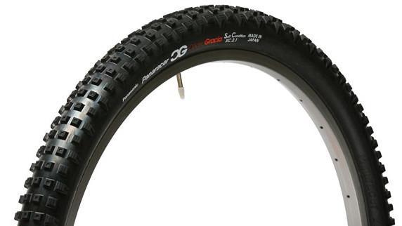 Panaracer CG Tire  ti257a01.jpg