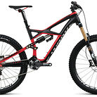 C138_2013_specialized_s_works_enduro_carbon