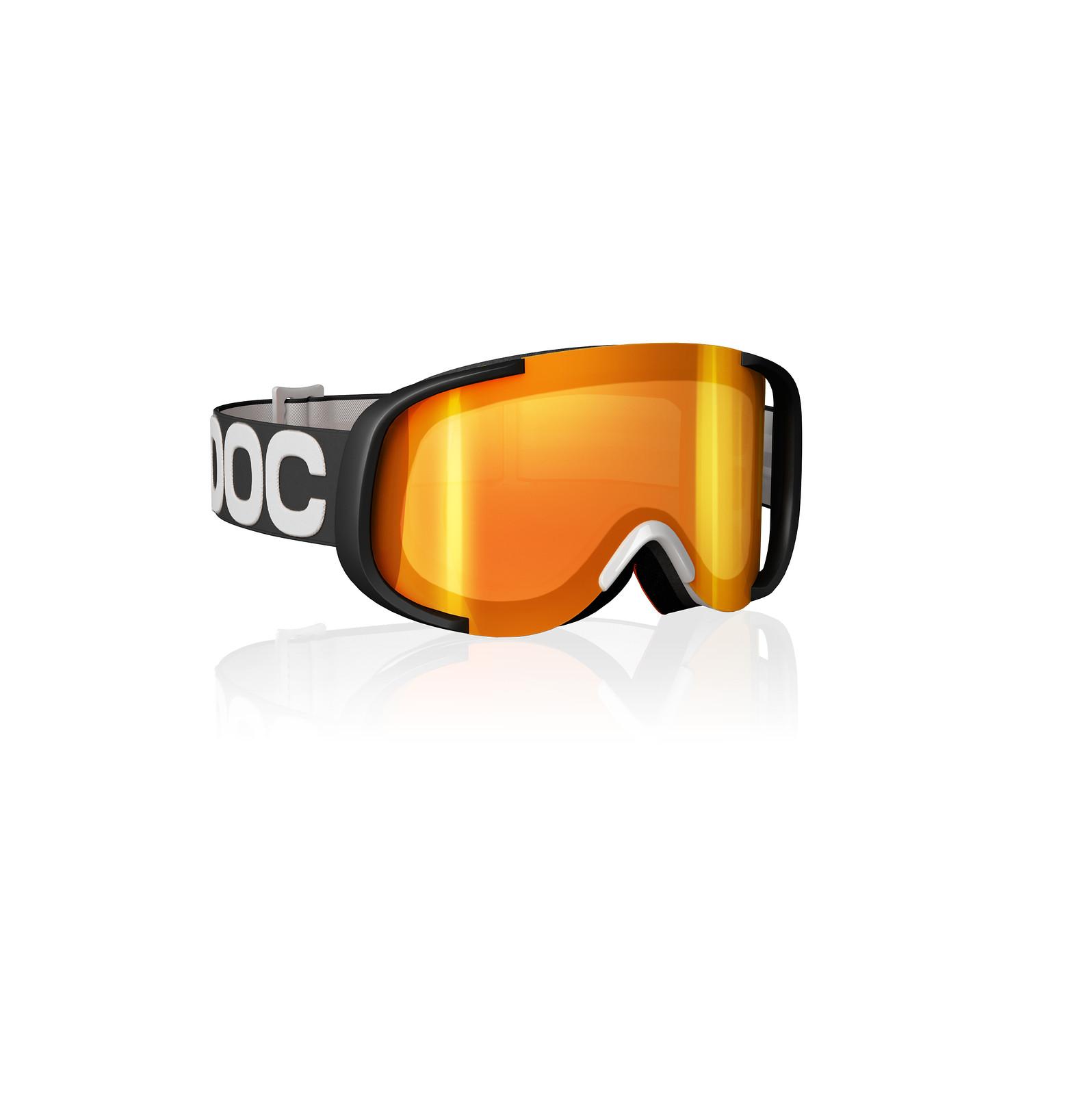 POC Cornea Flow Goggles Cornea_Flow_Black_02