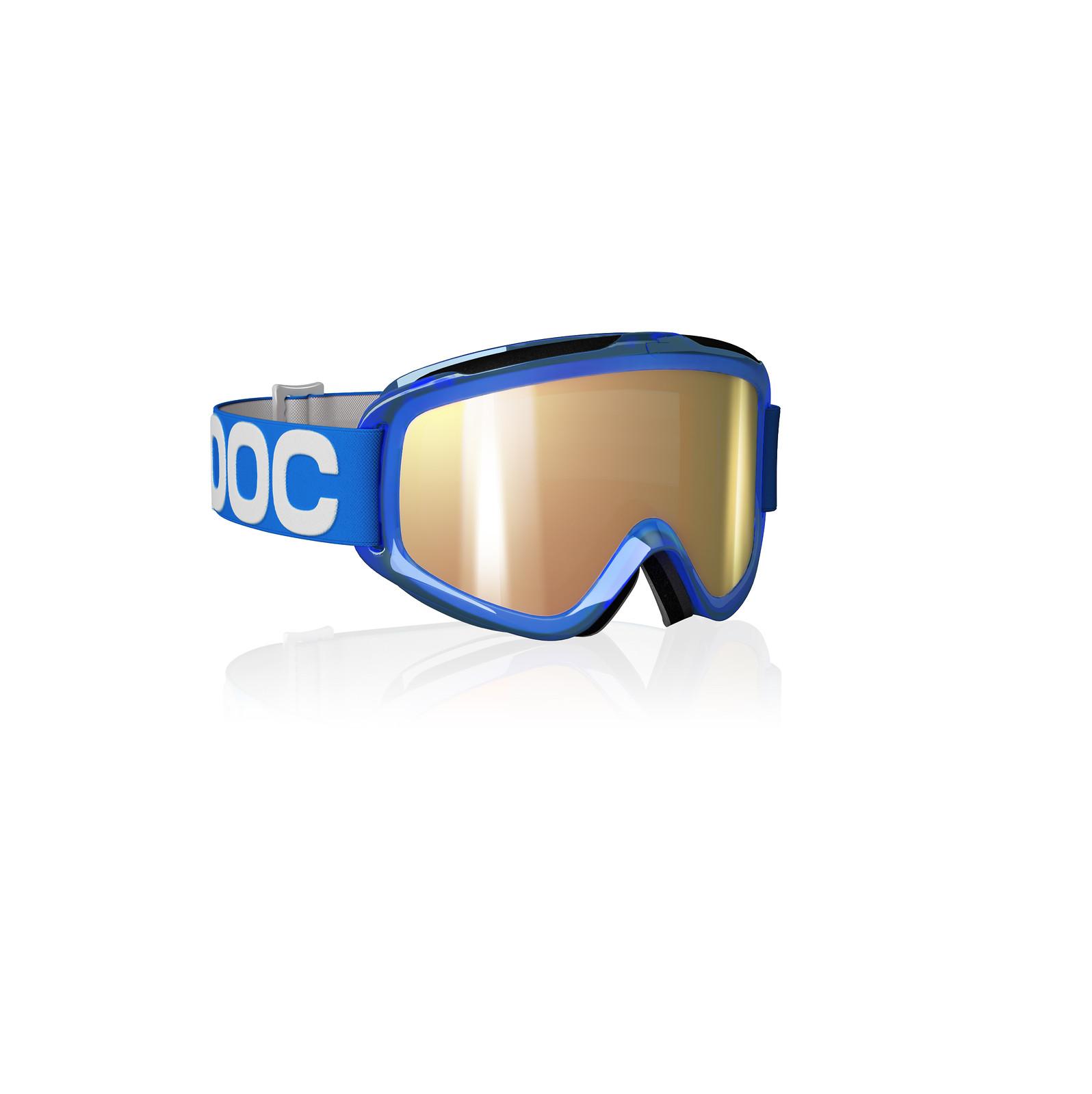 POC Iris Flow Goggles Iris_Flow_blue_06