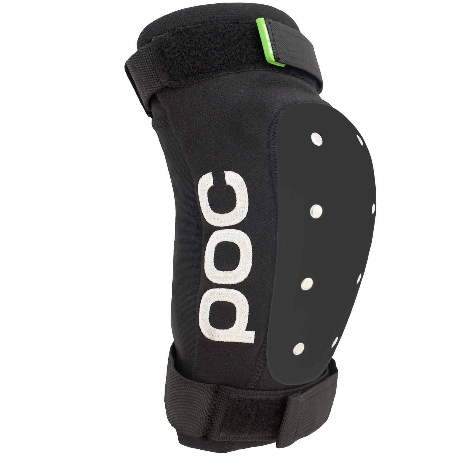 POC Joint VPD 2.0 DH Elbow Pad Joint_VPD_2_0_elbow_du