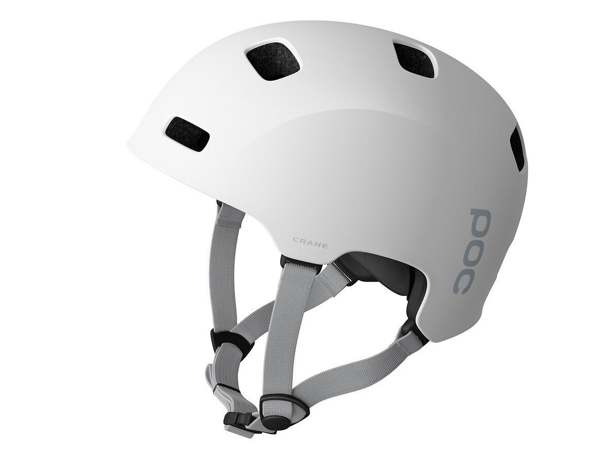 POC Crane Open Face Helmet s1600_Crane_HydrogenWhite_1001