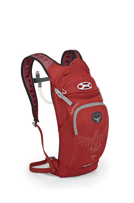 Osprey Viper 5 Hydration Pack 016605-378_s13_viper5_flashpointred_hro