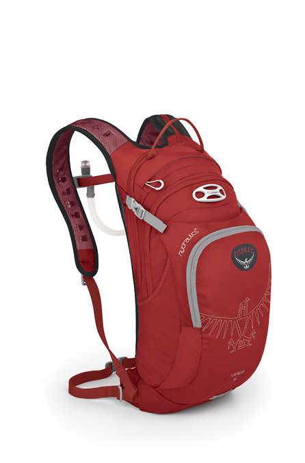 Osprey Viper 9 Hydration Pack 016609-378_s13_viper9_flashpointred_hro