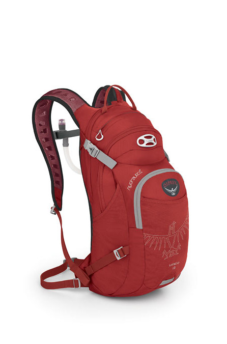 Osprey Viper 13 Hydration Pack 016613-378_s13_viper13_flashpointred_hro