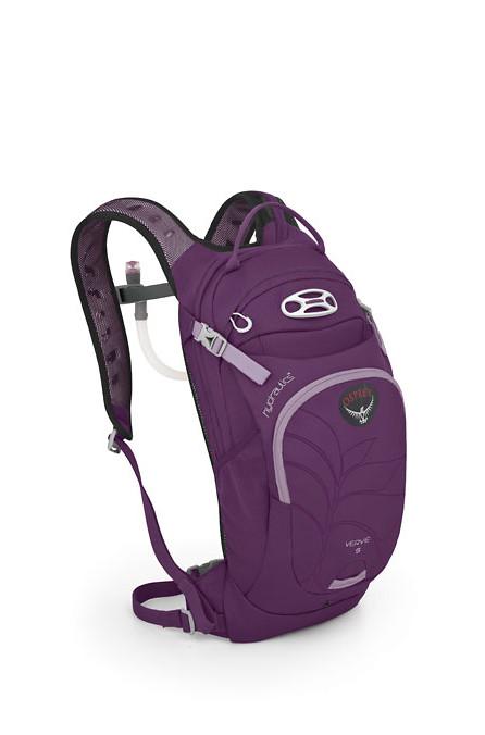 Osprey Verve 5 Hydration Pack 026605-460_s13_verve5_passionpurple_hro