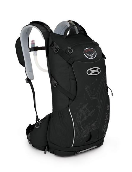Osprey Zealot 16 Hydration Pack 042216-525_s13_zealot16_pitchblack_hro