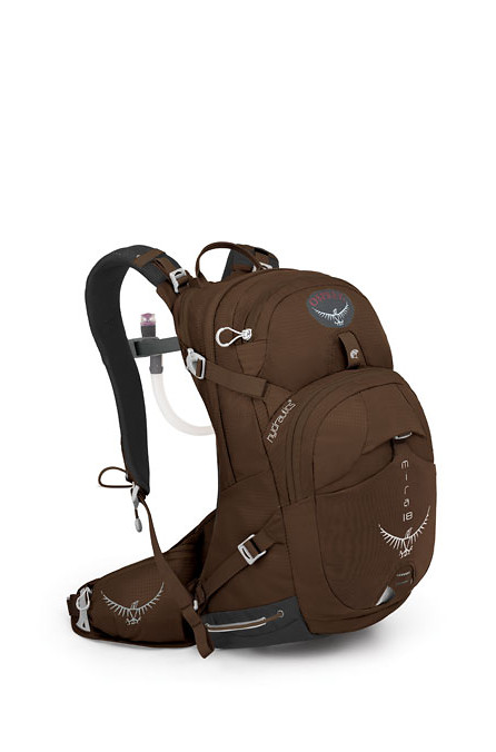 Osprey Mira 18 Hydration Pack 024418-281_s13_mira18_espressobrown_hro