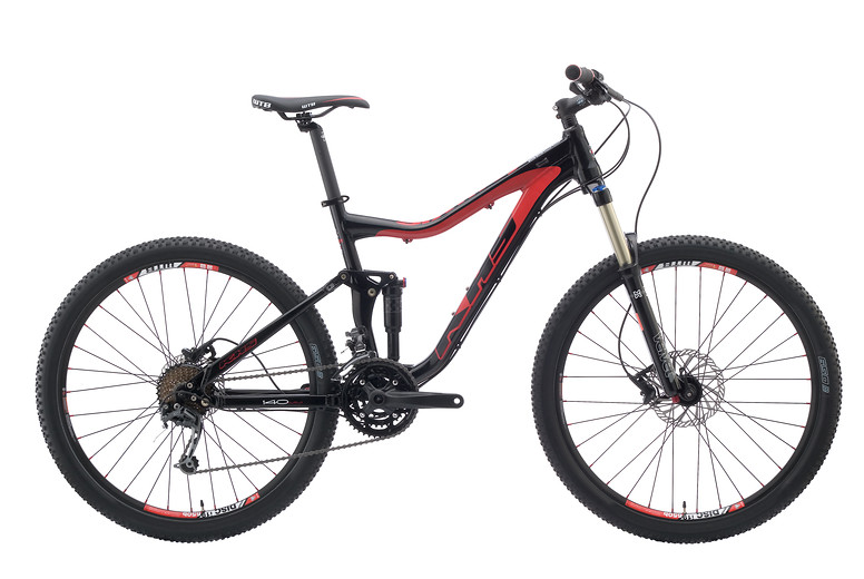 2013 KHS SixFifty 5500 Bike 2013 Sixfifty 5500