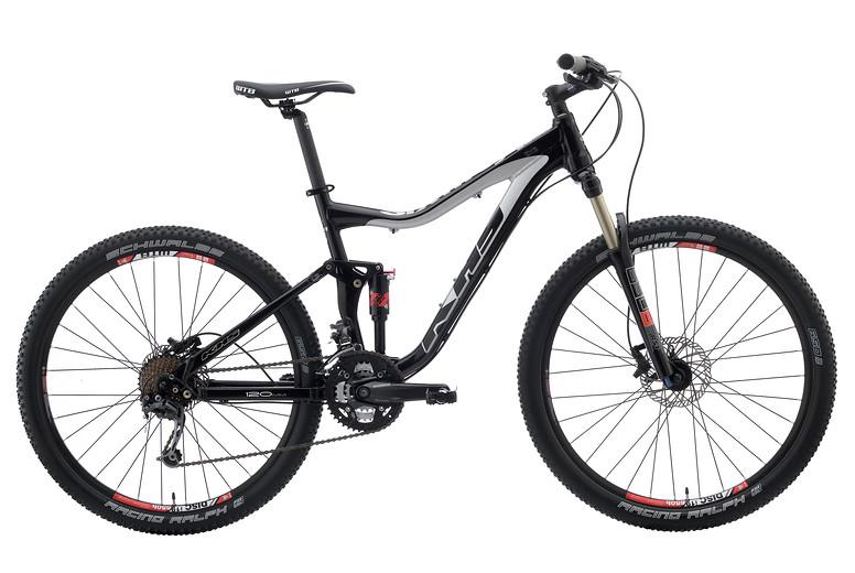2013 KHS SixFifty 2500 Bike 2013 SixFifty 2500
