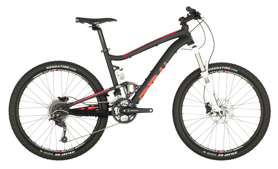 2013 Diamondback Sortie Bike 2013 Sortie