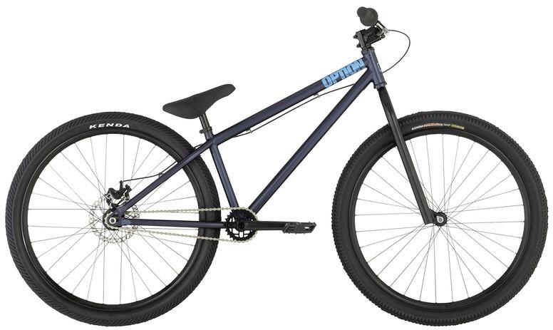 2013 Diamondback Option Bike 2013 Option