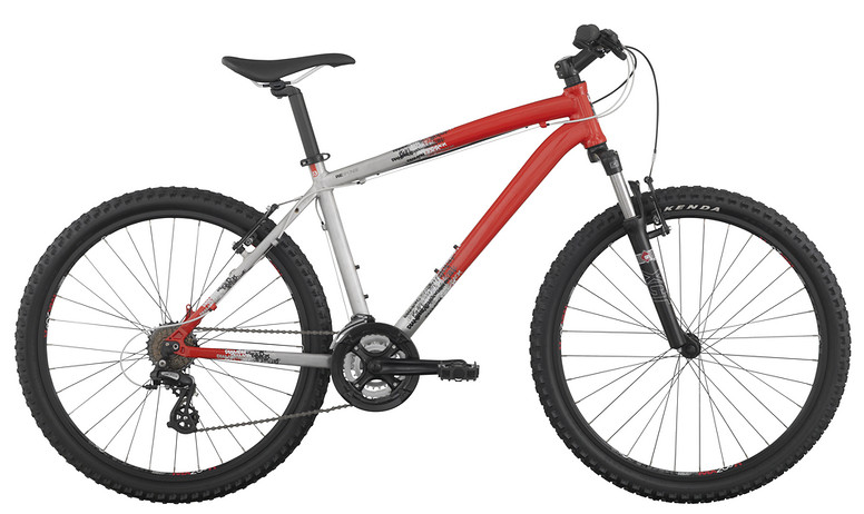 2013 Diamondback Response Bike 2013 Response