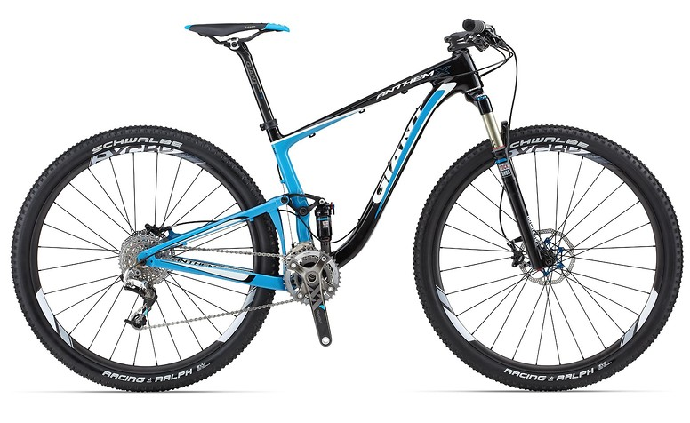 2013 Giant Anthem X Advanced 29er 0 Bike 2013 Anthem_X_Advanced_29er_0