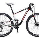 C138_2013_anthem_x_advanced_29er_1