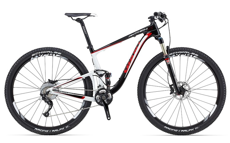 2013 Giant Anthem X Advanced 29er 1 Bike 2013 Anthem_X_Advanced_29er_1