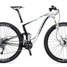 C138_2013_anthem_x_advanced_29er_2