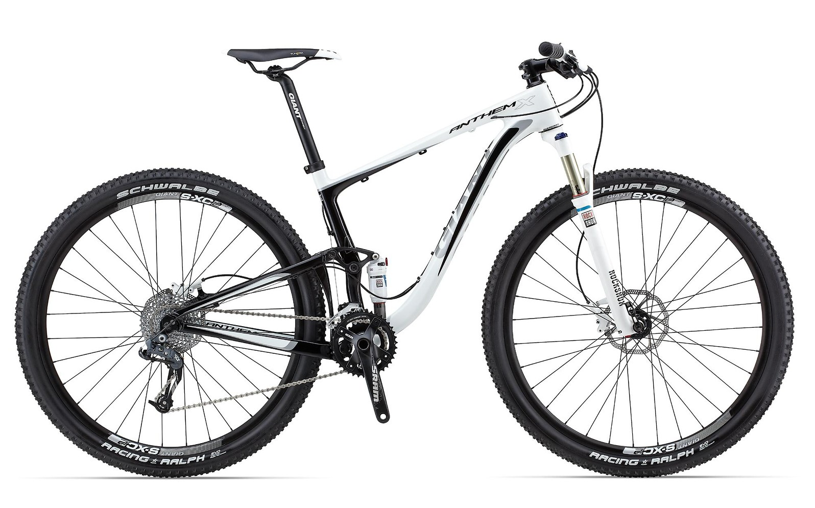 2013 Giant Anthem X Advanced 29er 2 Bike 2013 Anthem_X_Advanced_29er_2