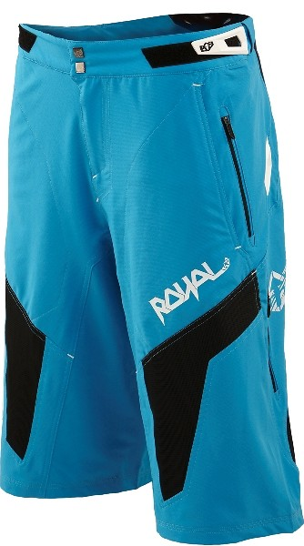 Royal 2013 Turbulence Shorts turbulence short blue  F