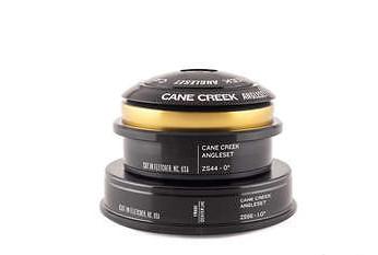 Cane Creek AngleSet.ZS44-ZS56  Headset AngleSet.ZS44-ZS56