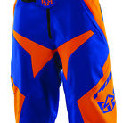 C138_race_short_blue_orange_f