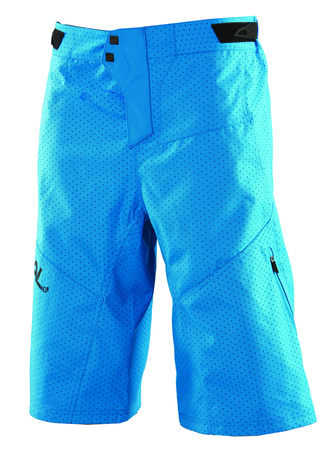 Royal 2014 Drift Short drift short cyan f