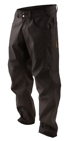 Royal 2014 Domain Pants domain pant  dark f