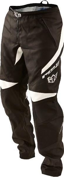 Royal 2013 SP 247 Pants sp pant black f