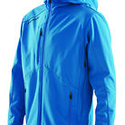 C138_alpine_blue_jacket_f