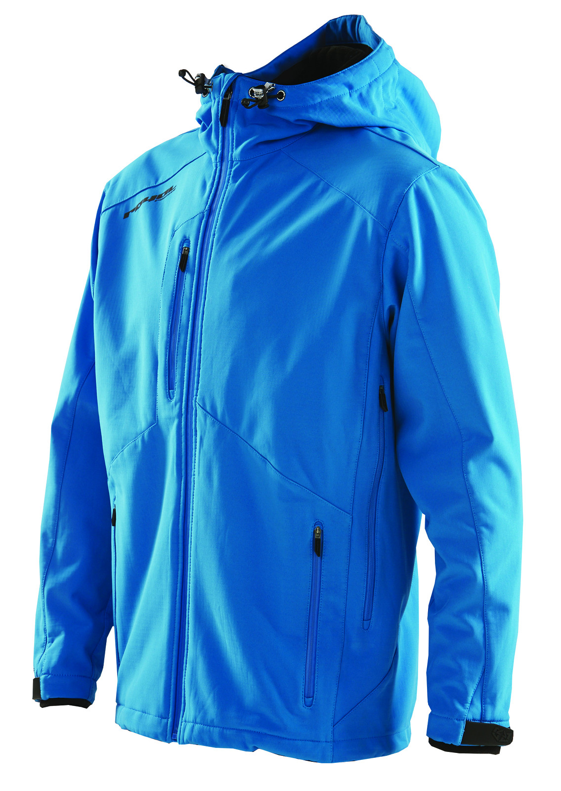Royal 2016 Alpine Soft Shell Jacket alpine blue jacket f