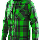 C138_cutter_shirt_green_f