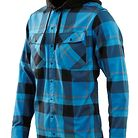 C138_cutter_hoody_blue_f