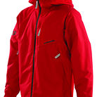 C138_matrix_red_jacket_f