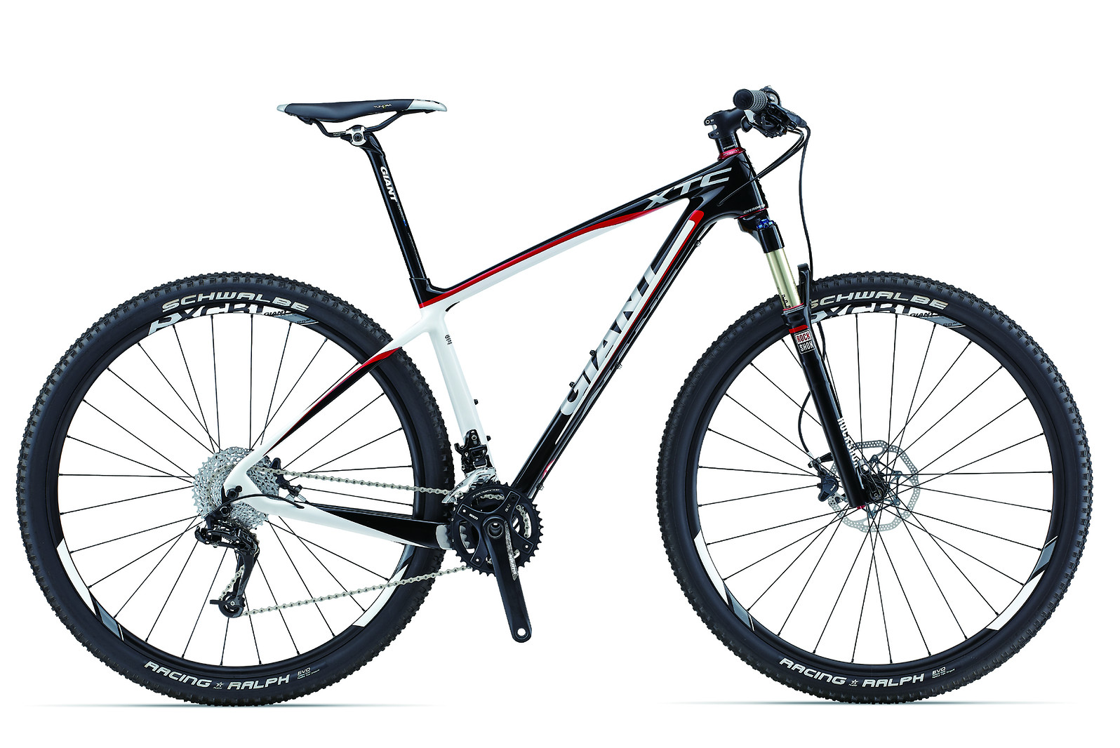 2013 Giant XTC Advanced SL 29er 1 Bike XtC_Advanced_SL_29er_1