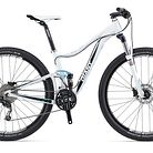 C138_anthem_x_29er_4_w