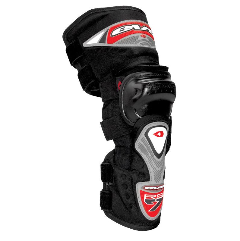 EVS Sports 2013 R7 Knee Brace front