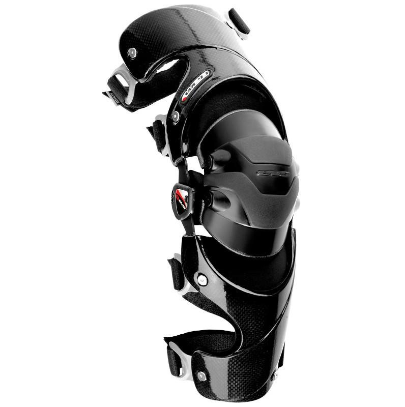 EVS Sports 2013 Web Knee Brace Front