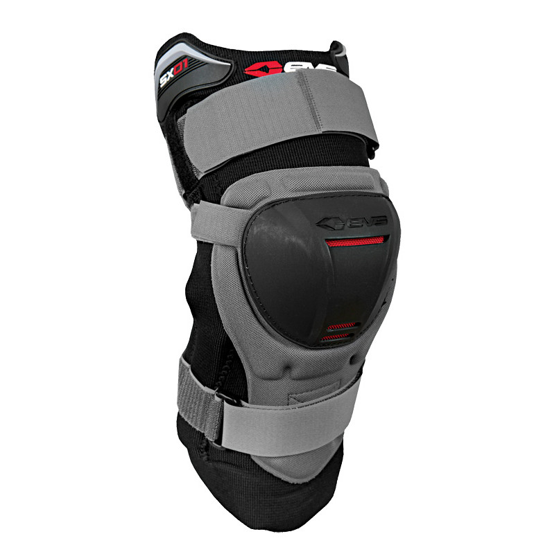 EVS Sports 2013 SX01 Knee Brace  Front