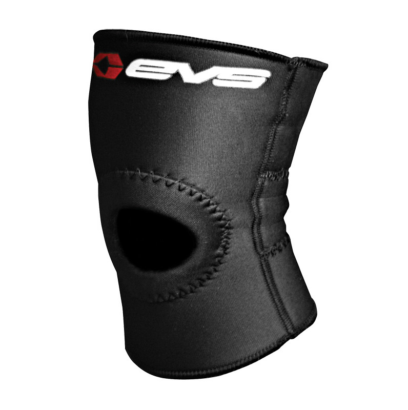 EVS Sports 2013 KS21 Knee Support  Front
