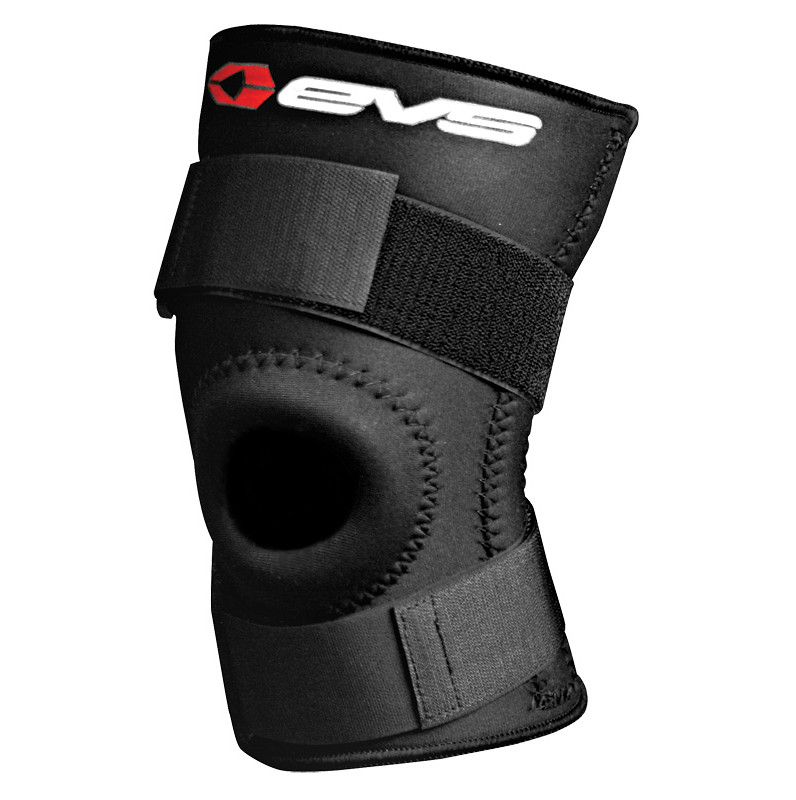 EVS Sports 2013 KS61 Knee Stabilizer  Front