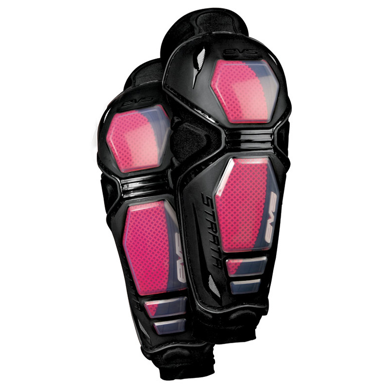 EVS Sports 2013 Strata Elbow Guard  Front