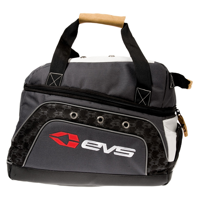 EVS Sports 2013 Helmet Bag  front